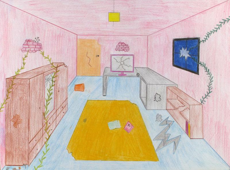 3d raum zeichnen video 3d zeichnen lernen raum zeichnen online raum zeichnen raum. Black Bedroom Furniture Sets. Home Design Ideas