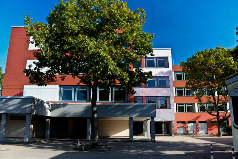 img_9738-1001 Mannesmann-Gymnasium