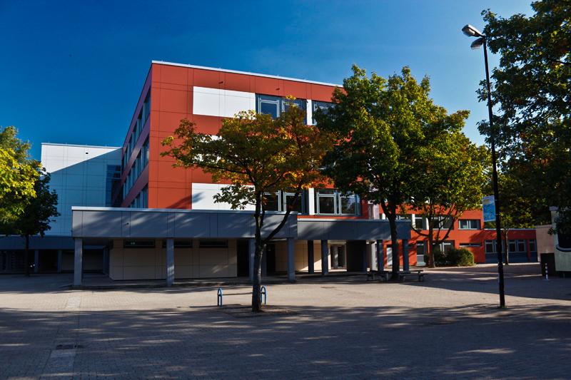 mg_9757-3003 Mannesmann-Gymnasium