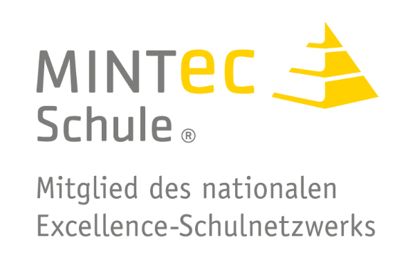 MINT EC Logo