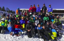 2017_ski_ag-400x280